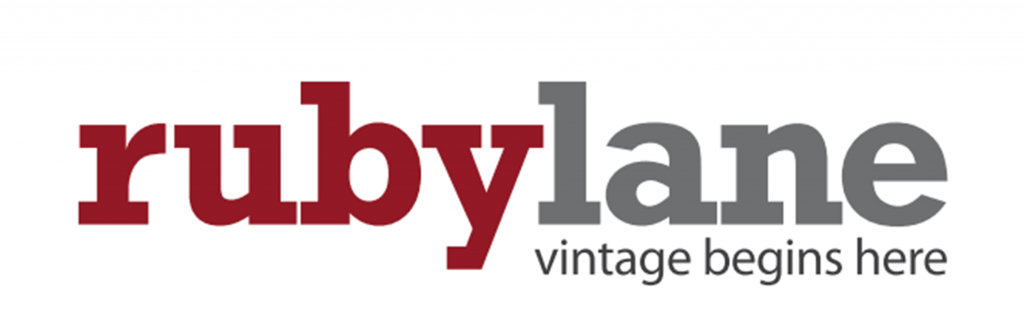 Ruby-Lane-Logo-Red-Grey-Grey-1024x336
