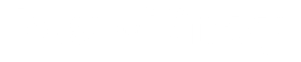 House of Vintage Logo