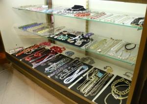 pdxjewelry